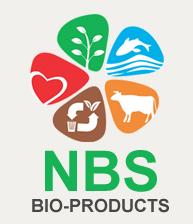 NBS Biological Farming Logo