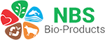 NBS Biological Farming Logo